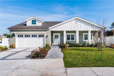 Redondo Beach TRW homes thumbnail