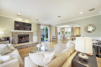 Redondo Beach real estate thumbnail