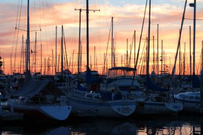 King-Harbor-CU - Copy